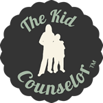 The Kid Counselor™