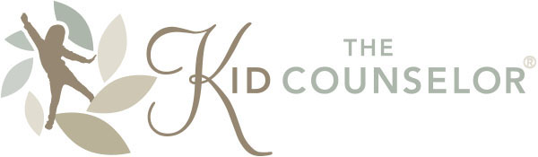 The Kid Counselor®